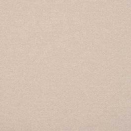 Tafelkleed Lijnwaad-Ivoor-Ø 160 cm