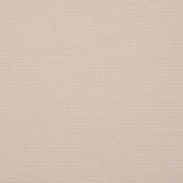 Tafelkleed Lijnwaad-Ivoor-180 x 180 cm
