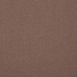 Tafelkleed Rustiek Donker-Ficelle-Ø 160 cm