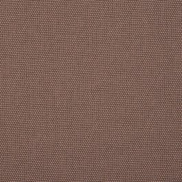 Tafelkleed Rustiek Donker-Ficelle-Ø 220 cm