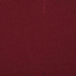 Tafelkleed Rustiek Donker-Merlot-Ø 160 cm