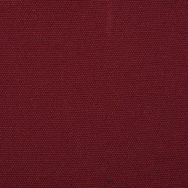 Tafelkleed Rustiek Donker-Merlot-160 x 160 cm