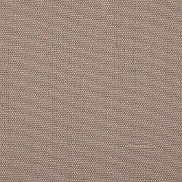 Tafelkleed Rustiek Donker-Mousse-Ø 200 cm