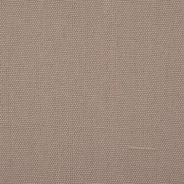 Tafelkleed Rustiek Donker-Mousse-Ø 220 cm
