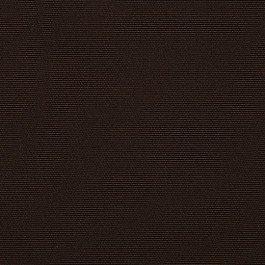 Tafelkleed Lijnwaad-Choco-180 x 180 cm