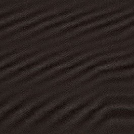 Tafelkleed Lijnwaad-Dark-Ø 180 cm