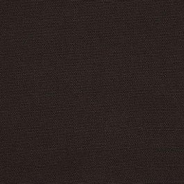 Tafelkleed Lijnwaad-Dark-Ø 200 cm