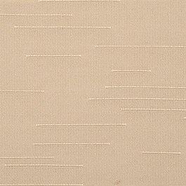 Tafelkleed Line-Champagne-Ø 240 cm