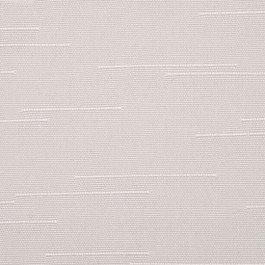 Tafelkleed Line-Wit #ffffff-Ø 160 cm