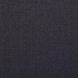 Napperon Satin Donker 100 x 105 cm-Grijs #b8b8ba-100 x 105 cm (napperon)