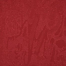 Tafelloper Zoya-Oranje #FF3300