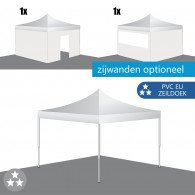 Easy Up Tent 4x4 ZP