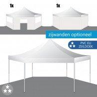 Easy Up Tent HEXA Ø6 ZP