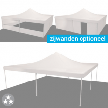 Easy Up Tent 6x6 ZP