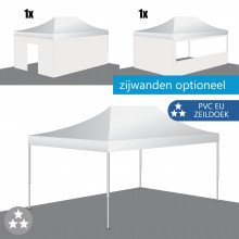 Easy Up Tent 4x6 ZP