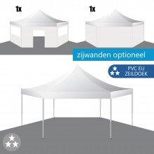 Easy Up Tent HEXA Ø5 ZP
