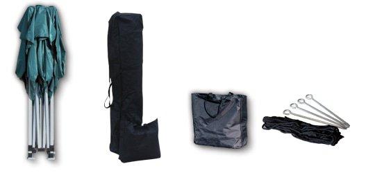 Combipakket ECO